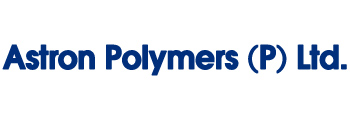Astron Polymers (P) Ltd.